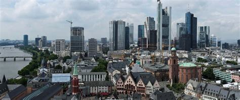 frankfurt travel guide what to see do costs ways to save