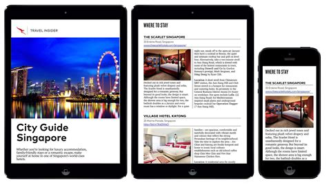 layout magazine app qantas debuts exciting new magazine app at adobe s dps