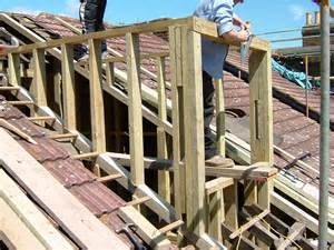 How To Make A Dormer Window Dormer Window Framing 2017 2018 Best Cars Reviews