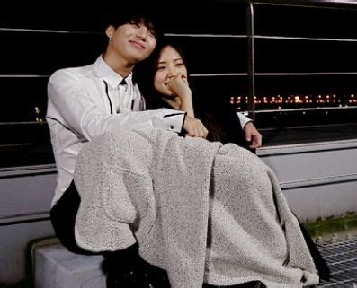 dramacool we got married taeun 36 best images about taemin naeun on pinterest we