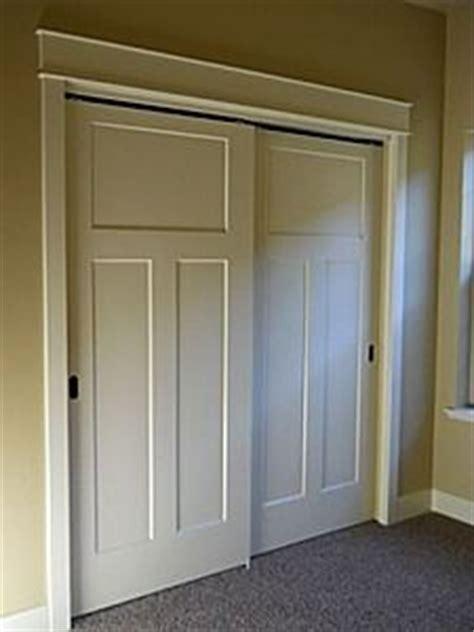 top 25 best sliding closet doors ideas on diy