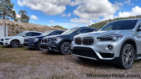 first bmw first drive the 2016 bmw x1 in copper canyon mexico bmw
