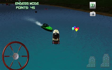 free speed boat racing games boat racing 3d free speed jet water craft