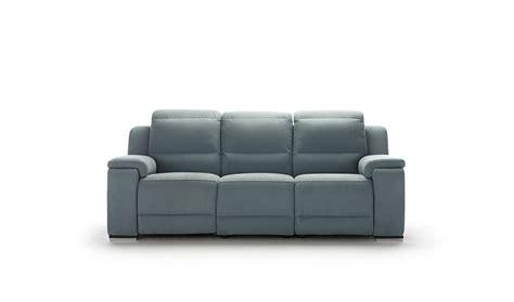 dondi divani divano viola dondi salotti idee per il design della casa