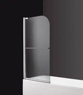 cabine doccia cesana archivio prodotti cabina doccia openglass cesana