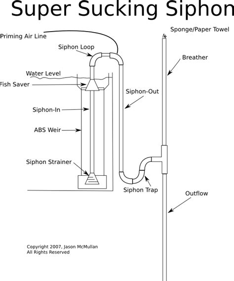 bell syphon diagram siphon gas driverlayer search engine