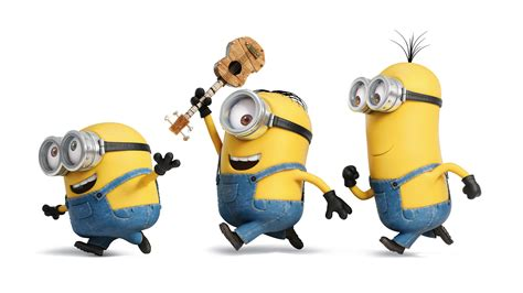 imagenes 4k minions minions theme song movie theme songs tv soundtracks