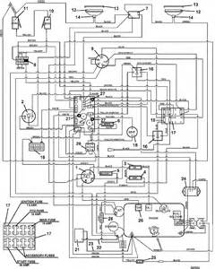 kubota rtv 1100 radio wiring diagram kubota free engine image for user manual
