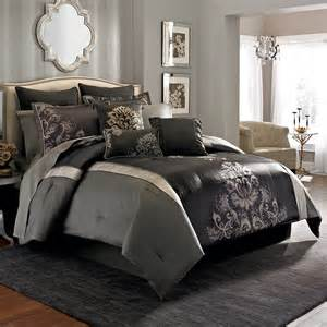 manor hill a cappella bed in a bag from beddingstyle com