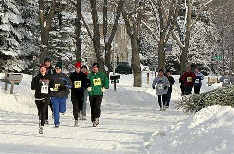 fargo winter garden top 10 happiest and healthiest cities in america