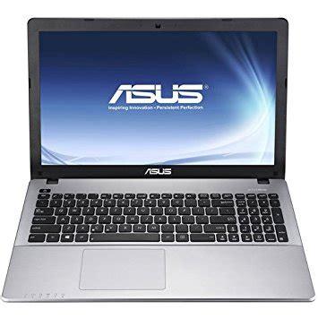 Jual Laptop Asus X550jx jual laptop asus murah site title