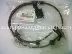 Switch Lu Mundur Avanza sensor speed abs original avanza rh