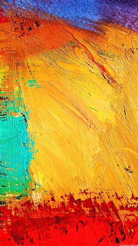 wallpaper bergerak samsung galaxy s4 samsung wallpapers 1080x1920 group 95