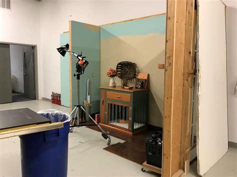 woodsmith wood magazine studio visits general