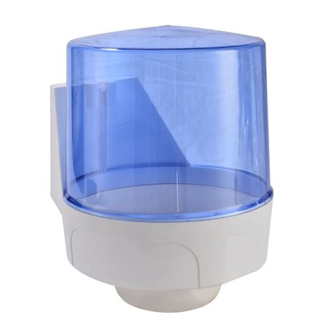 Dispenser Tissue central pull tissue dispenser malaysia leading cleaning equipment suppliers