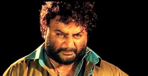 biography of film boss huccha venkat wiki biography dob age films bigg boss