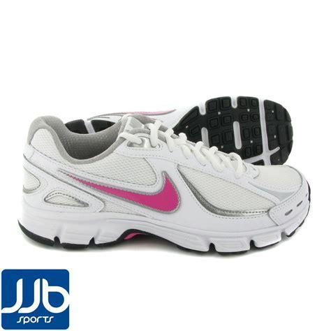nike running shoes for womens ebay nike incinerate womens running shoes ebay