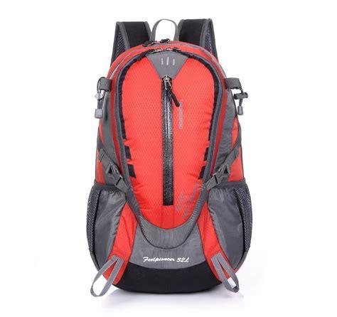 backpacks for hiking backpacks for backpacks eru