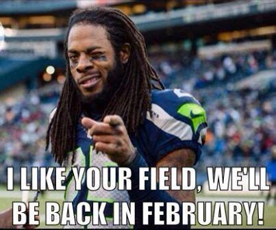 Anti Seahawks Memes - related keywords suggestions for seahawks humor