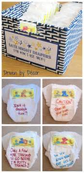 Baby Shower Gift Basket Poem Baby Shower Food Ideas Baby Shower Game Question Ideas