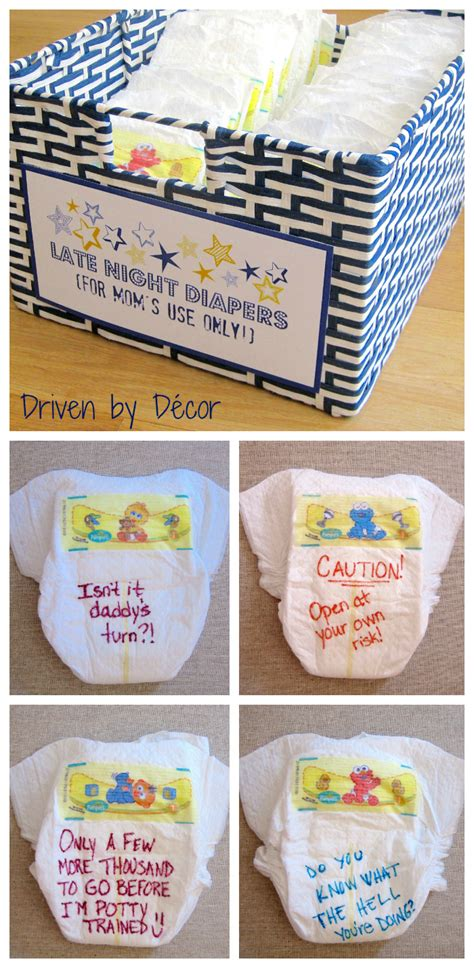 Baby Shower Activity Ideas Not by Quotes Quotesgram