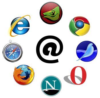imagenes de navegadores web innovaci 243 n tecnol 243 gica y ense 241 anza navegadores mapas