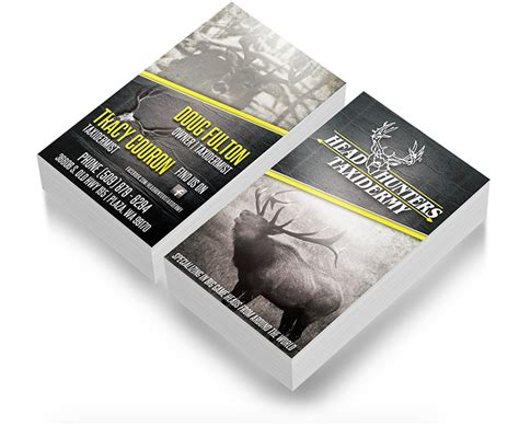 advertising agency business cards templates advertising agency business card design thelayerfund