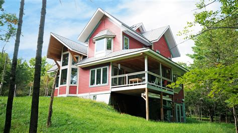 leed certified homes leed gold certified home high falls ny project
