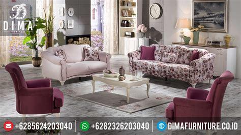 Sofa Tamu Terbaru sofa ruang tamu minimalis 2017 savae org