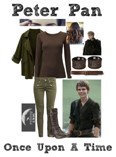 once upon a time version 1000 ideas about timberlands on timberland boots style timberland boots