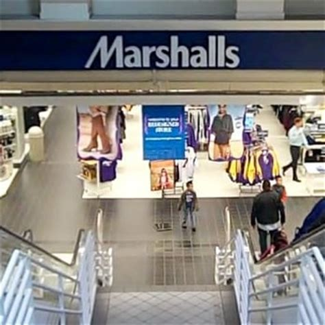 Can You Use A Marshalls Gift Card At Tj Maxx - image gallery marshalls mall