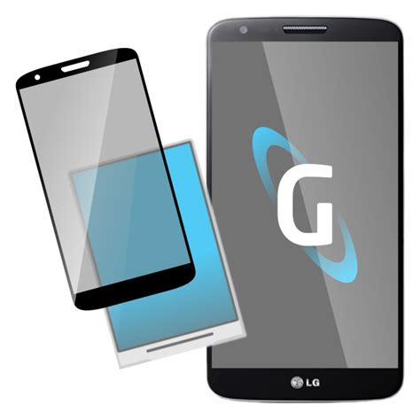 Lcd Lg G2 lg g2 glass screen lcd repair genius phone repair