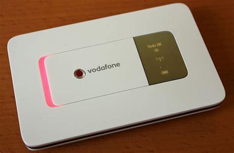 Dock Modem Wifi Huawei E5 huawei r201 unlocked r201 vodafone vodafone r201 reviews