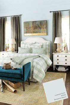 benjamin moore lookout point benjamin moore paint color lookout point 1646 from the