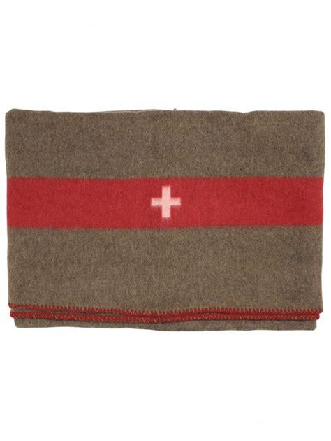 Decke Bestellen by Schweizer Decke G 252 Nstig Bestellen