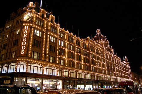 harrods a for all time apple to take sales space in posh s shop harrods