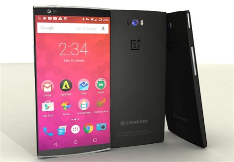 one to one mobile asus zenfone 2 vs oneplus one battle of the unlocked
