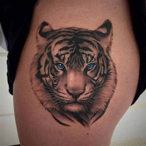 a to z tattoo designs 1000 ideas about tiger on tattoos tiger