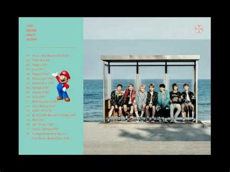 download mp3 bts you never walk alone bts download addthis video