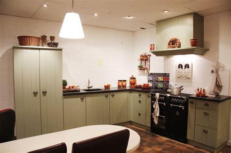 antiek groene gordijnen showroomkorting nl de voordeligste woonwinkel van