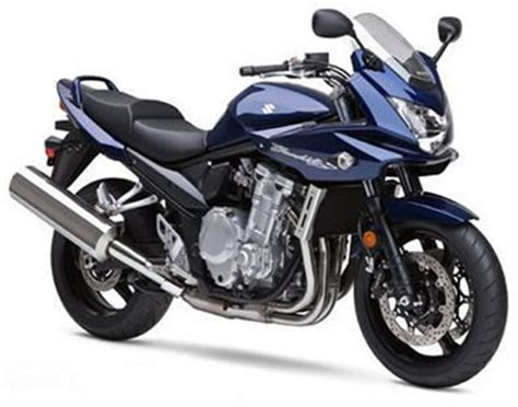 Suzuki Bandit 1250 Parts Bandit 1250 Motorcycle Parts Suzuki Bandit 1250 Oem