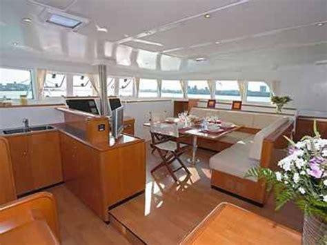 aurous catamaran greece lagoon 50 catamaran gallery