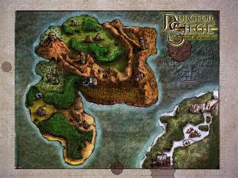 dungeon siege 3 map legends of aranna patch free programs utilities and