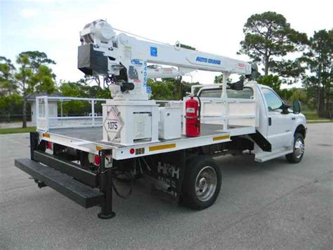 ford  towing capacity kingsmediatvcom