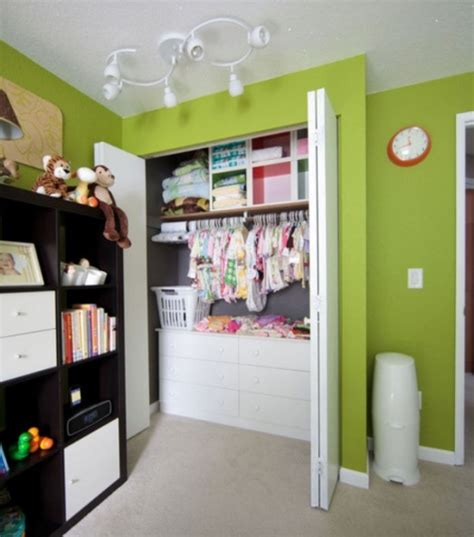 organized kids room 25 ideas to organize kids closets kidsomania