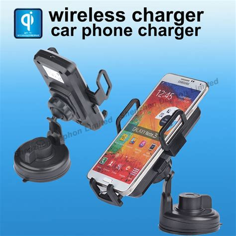 Phone Charging Mat Best Buy by Aliexpress Buy Black Stand Design Wireless Charger