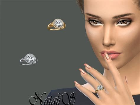 ring 187 sims 4 updates 187 best ts4 cc downloads 187 page 2 of 9