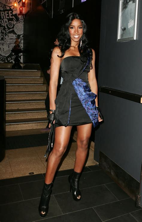 kelly rowland ankle boots kelly rowland boots