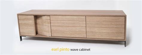 Handmade Timber Furniture Melbourne - 18 best images about plywood on studios