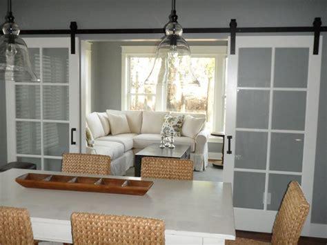 sunroom vs four season room best 25 four seasons room ideas on pinterest sunroom